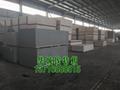 華城埃特纖維水泥壓力板 1