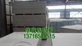 廠家供應硅酸鈣板 8mm 10mm 12mm  3