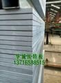 fc纖維水泥板 水泥壓力板 纖維水泥壓力板 1