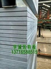 fc纖維水泥板 水泥壓力板 纖維水泥壓力板