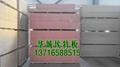 纖維增強水泥壓力防火板  5