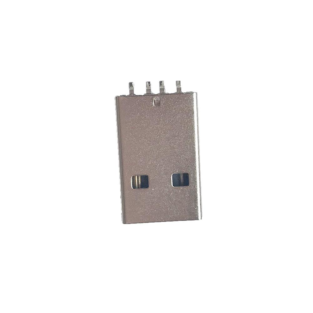 AM A type Male USB Connector for USB 3