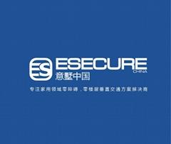 意墅電梯(上海)有限公司