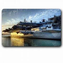 EM4305 125Khz RFID Writable Rewrite Proximity ID card