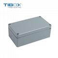 TIBOX 廠家新品戶外防水工