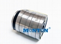 M6CT2270A2 multi-stage cylindrical