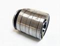 M5CT3073 Tandem Thrust Bearings for