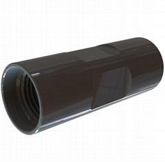 T38 coupling sleeve