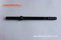 Shank rod  H22 R25