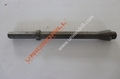 shoulder drive drilling H-thread rod