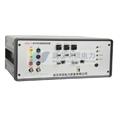 HDHG-S电子式互感器校验仪