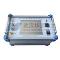 HDRZ-1000A变压器绕组