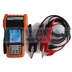 HDBS-II智能蓄电池内阻测试仪
