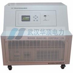HDZF智能充电放电综合测试仪