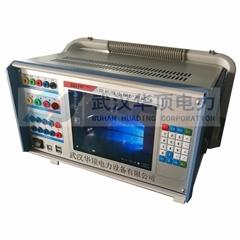 HDJB-702S微机继电保护