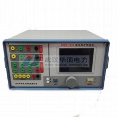 HDBZ高精度多功能标准表