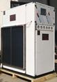 Industrial Dehumidifier For