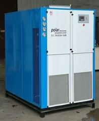 香皂生產專用工業冷水機