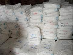 菏泽临沂沭阳泗阳环保木板材级高白度钛白粉TLA-100