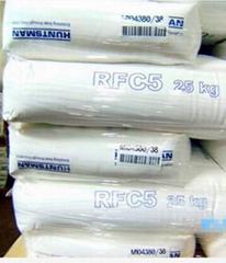 塑料級鈦白亨斯邁RFC5