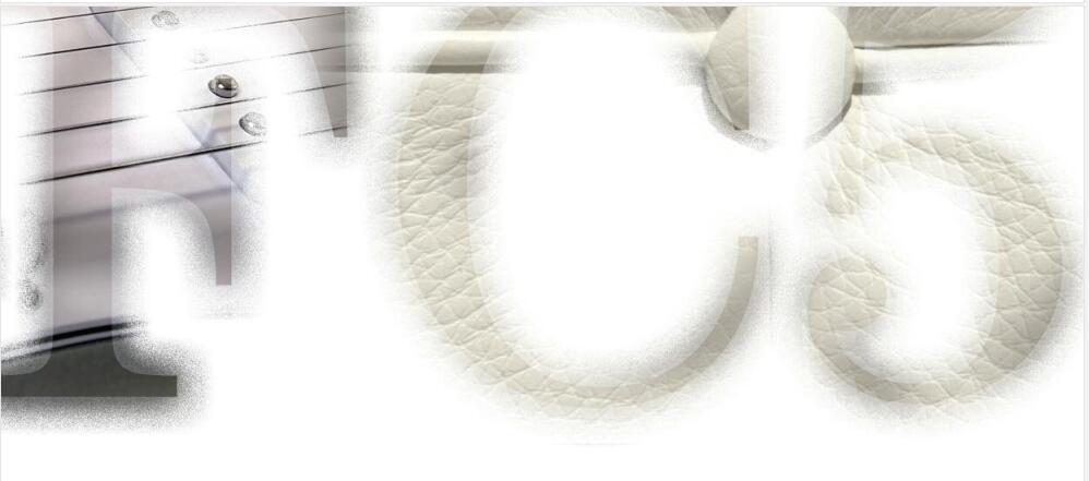 塑料级钛白亨斯迈RFC5 2