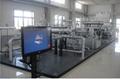 石油天然气教学模型 1