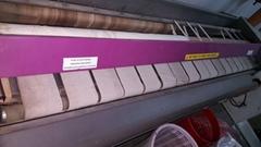 100% polyester felt blanket for calender