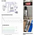 直接式脈動轉輪除濕乾燥機 3