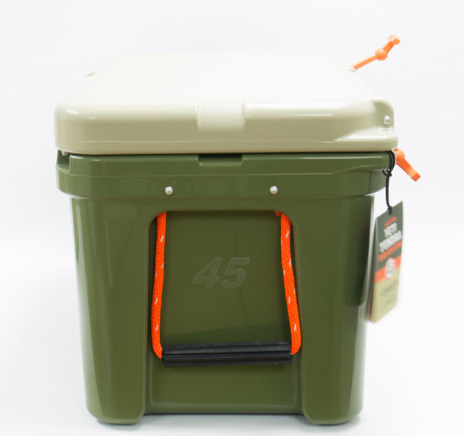 For Sale BRAND NEW YETI Tundra 45 Quart Cooler High Country