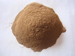 Oud Powder