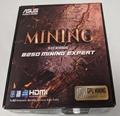 New Asus ASRock H110 Pro BTC+ 13GPU Mining Motherboard Brand New Fast Ship 1