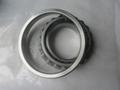KM 32216 tapered roller bearing