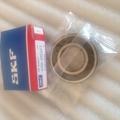 SKF 6206/2RS deep groove ball bearing