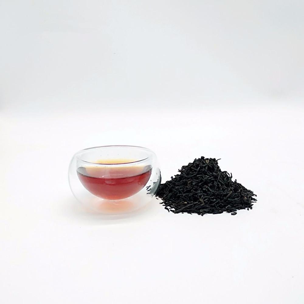 Chinese High Quality Black Loose Tea 1