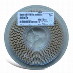 陶瓷电容 胆电解 固态钽电容 电容   TAJC226K025RNJ