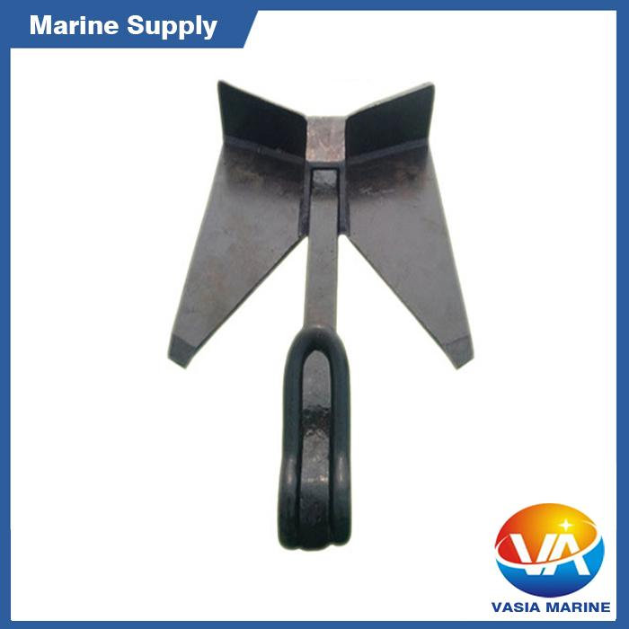 HYD-14 Type High Holding Power Anchor