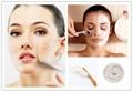 Multani Mitti Clay Powder For Cosmetic 1