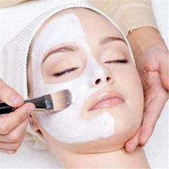 Cosmetics Grade Bentonite Clay