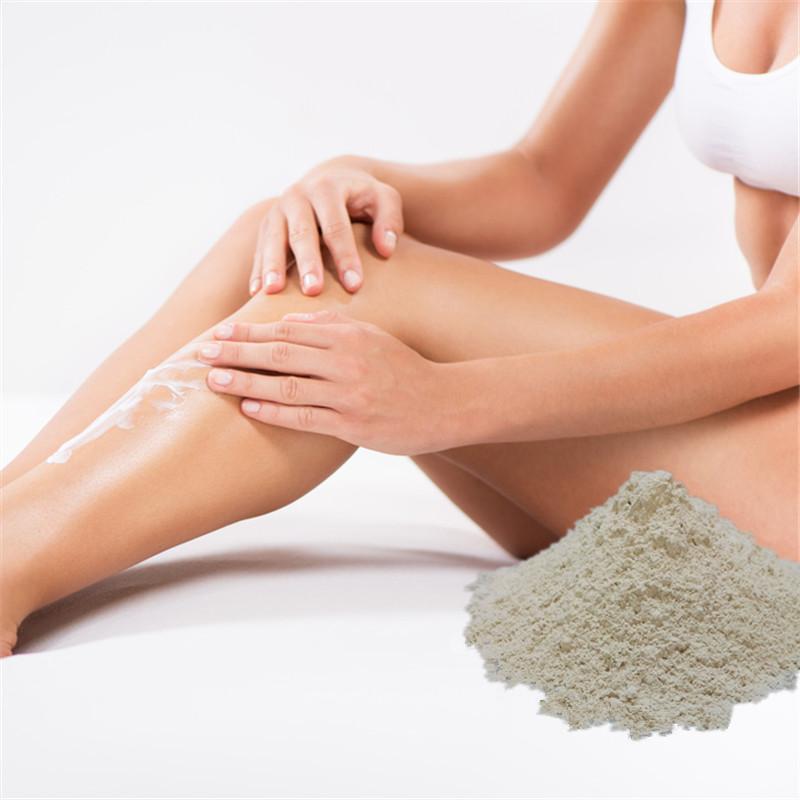 Cosmetics Grade Bentonite Clay 3