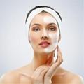 Cosmetics Grade Bentonite Clay 4