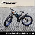 2018 new model mountain electric bike 2