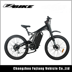 New products electric bike 26 inch mountain bike e bicycle