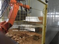 噴塗機器人 3