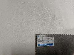 Fashion Design Synthetic Sofa PU Leather