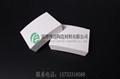 耐磨氧化铝衬板 3