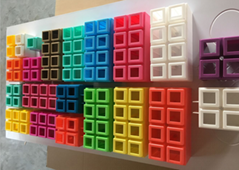 lego blocks for sale Hot