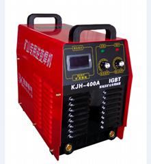 380/660V礦用雙壓焊機 貝爾特