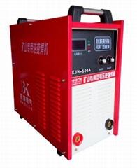 貝爾特  660/1140V礦用電焊機