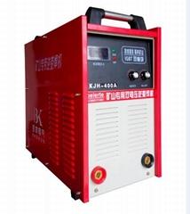 寶坤 660/1140V礦用電焊機  KJH-400A
