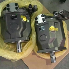 A10V(S)O100 replacement hydraulic pump